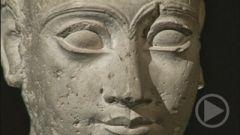 Sumer, Uruk and Mankind's First Script
