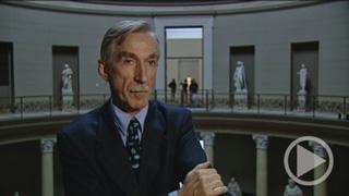 Geschichte Eines Museums