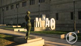 Geschichte des Museums