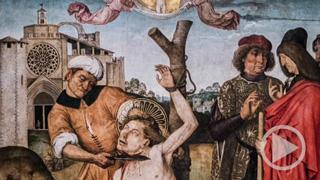 Renaissance und Barock