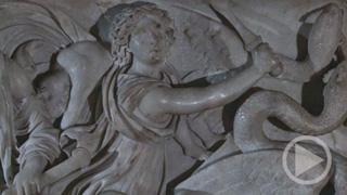 Medea Sarcopharg