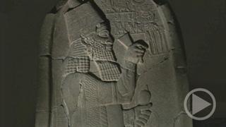 Macht und Untergang der Assyrer